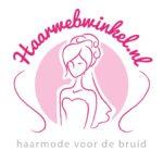 Logo Haarwebwinkel