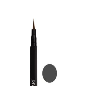 Cosart Permanente Eyeliner Stift Antraciet Nr. 622 Anthrazit Haarwebwinkel