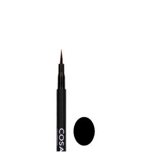 Cosart Permanente Eyeliner Stift Zwart Nr. 620 Black Haarwebwinkel
