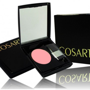 Cosart Rouge Blush 701 Azalea Haarwebwinkel