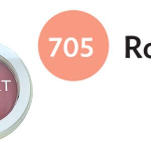 Cosart Rouge Blush 705 Rose Haarwebwinkel (1)