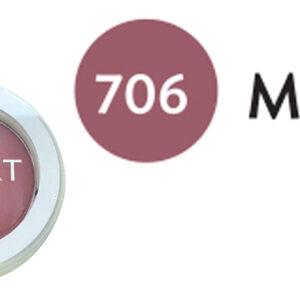Cosart Rouge Blush 706 Mauve Haarwebwinkel