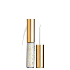 Cosart Vloeibare Eyeliner Transparant Glimmer Nr. 603 Transparant Met Glimmer Haarwebwinkel