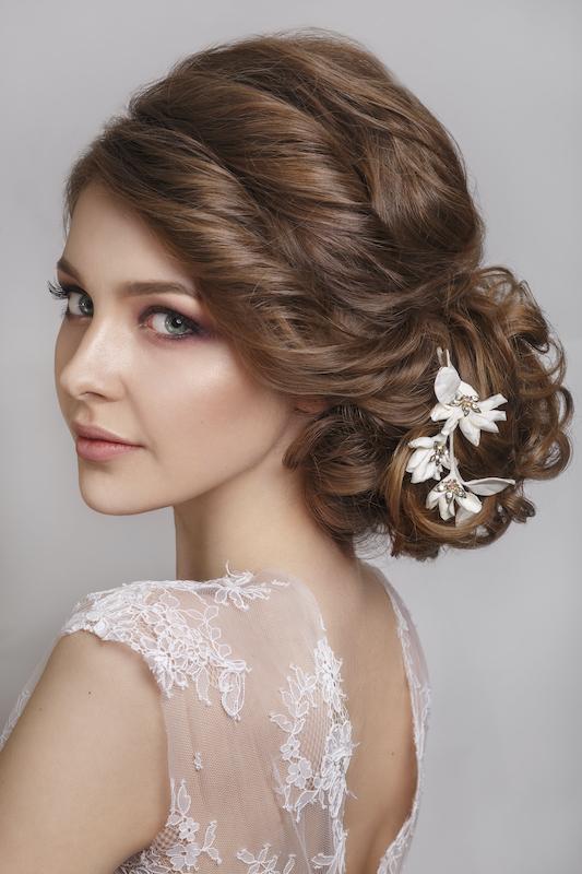 Haarpinnen Bruid Haarwebwinkel