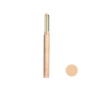 Cosart Concealerstick 965 Haarwebwinkel