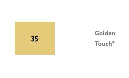 Cosart Eyeliner Strelend Goud Nr. 35 Golden Touch Haarwebwinkel