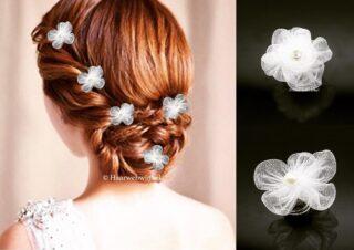 Wow, weer prachtige nieuwe luxe curlies binnen gekregen!😍💕 #curlies #bruid #bruidskapsel #bruidshaarmode #trouwen