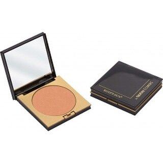 Ohhh nee!!😱😱 De fabrikant van de Egypt Sun poeders is failliet!😭 Wij hebben de hand weten te leggen op de laatste voorraad. Bestel snel deze fantastische minerale poeder op www.haarwebwinkel.nl Op=Op! #egyptsun #poeder #makeup
