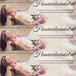 Een kleine sneakpreview van onze nieuwe website! Er wordt nog hard aan gewerkt, we hopen in 2018 live te gaan! www.haarwebwinkel.nl #bruid #bride #bruidsmeisje #bridesmaids #trouwen #trouwerij #huwelijk #weddings #weddinghair #bruiloft #communie #bruidskapsel #bridalhair #haar #haarspeldjes #tiara #diadeem #haarwebwinkel #picoftheday